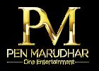 Pen Marudhar