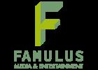 Famulus logo